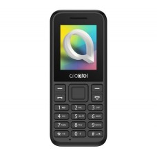 Alcatel 1066 G Kártyafüggetlen mobiltelefon