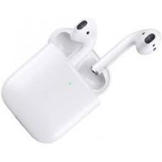 Apple AirPods2 töltőtokkal