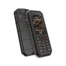CAT B26 Kártyafüggetlen mobiltelefon