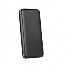 Samsung A10 tok, fekete