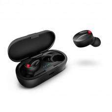 Xblitz UNI PRO 1 fekete sztereó bluetooth BT5.0 TWS headset