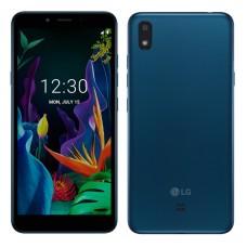 LG K20 kártyafüggetlen mobiltelefon