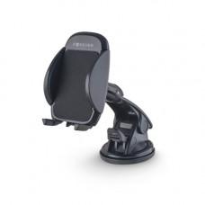 Univerzális autós tartó szélvédőre 5 - 10,5 cm