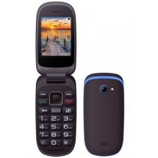 MAXCOM MM819 kártyafüggetlen mobiltelefon