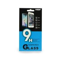 Samsung A10 üveg kijelzővédő fólia